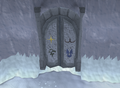 Frozen door old.png