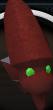Rune guardian (fire) chathead