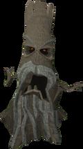 Elder evil tree.png