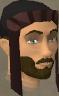 Evil Dave chathead
