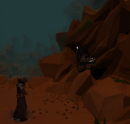 Sliske and Vorago