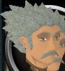 Professor Oddenstein chathead.png