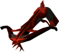 Off-hand dragon crossbow detail.png