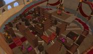 Sliske's chocolate factory 5