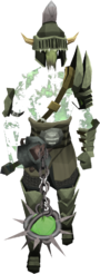 Verac the Defiled.png