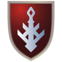 Ardougne lodestone icon