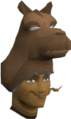 Camel mask chathead.png