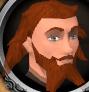 Osvald chathead