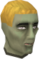 Horvik (zombie) chathead