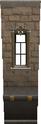 Clan window lvl 0 var 4 tier 7
