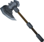 Steel battleaxe detail.png