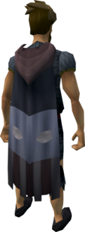 Ardougne cloak 2 equipped