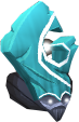 Rune guardian (Rune Mysteries) chathead