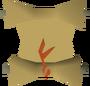 Treaty detail