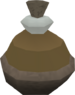 Ranged potion (Dungeoneering) detail