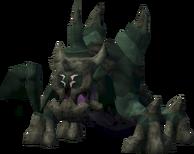 Runebound Behemoth