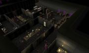 Sigmund's Base2