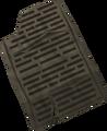 Shale tablet detail.png