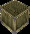 Barrows - Ahrim's set detail