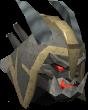 Sharathteerk chathead