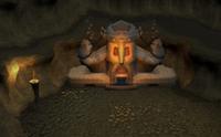 Sacred Forge