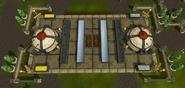 Furnace tier 5