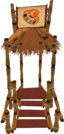Sinkhole portal (inactive).png