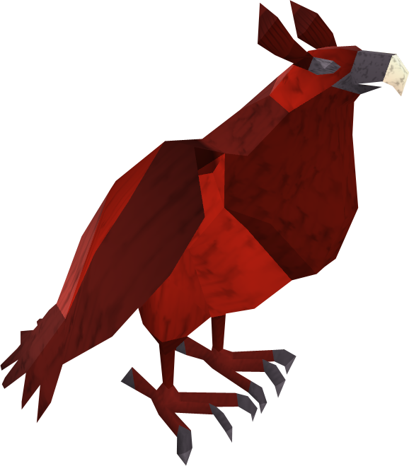 hawk run chatrooms Red tearstone ring  seance ring ♦ dusk crown ring ♦ east wood grain ring ♦ flame stoneplate ring ♦ havel's ring ♦ hawk ring ♦  chatrooms community.