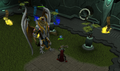 Kree'arra fight.png