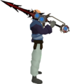 Augmented Zamorak godsword equipped.png