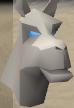 Akthanakos grey chathead