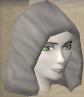 Enakhra grey chathead