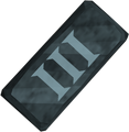 Rune ingot III detail.png