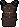 Smith's chestplate (adamant)