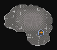 Mind Altar map