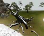 Season tree 3