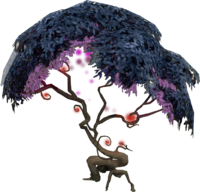 Magic tree.png