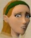 Anna chathead2