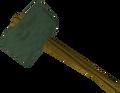 Adamant warhammer detail old.png