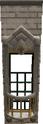 Clan window lvl 1 var 5 tier 7