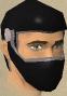 Sergeant chathead