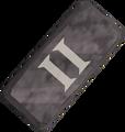 Steel ingot II detail.png