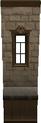 Clan window lvl 0 var 4 tier 3
