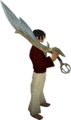 Armadyl godsword equipped.png