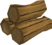 Oak logs detail.png