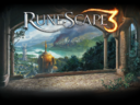 RS3 Login Screen Image old2