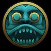 Ape Atoll emblem