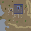 Bandit shopkeeper location.png