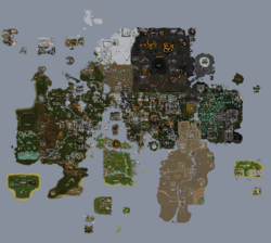 Rs map 20 june 2013