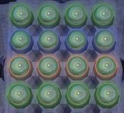 Bodtreesolution2
